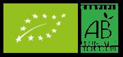 Logo AB et Eurofeuille